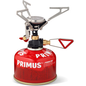 Primus MicronTrail Regulated Stove with Piezo